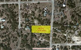 8009 Kenilworth Boulevard, Spring Branch TX