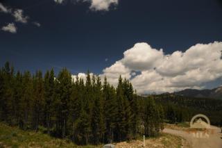 Lot 73 Eagle View Trail Elkridge, Big Sky MT