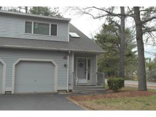 84 Branch Turnpike, Concord NH