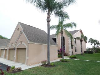 12210 Kelly Greens Boulevard #74, Fort Myers FL