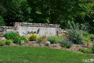 9 Tall Oaks Circle, Hillsborough NC