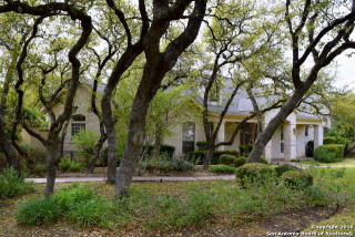 2005 Winding View, San Antonio TX