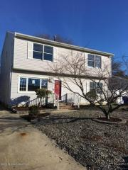737 Tunney Point Drive, Toms River NJ