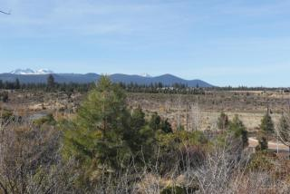 19260-LOT 151 Christopher Court, Bend OR