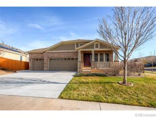 20352 East Bethany Place, Aurora CO