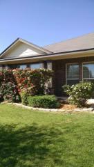 10013 Barton Creek Dr, Waco, TX 76708