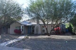 325 West Almeria Road, Phoenix AZ