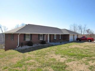 3107 Simpson Drive, Somerset KY
