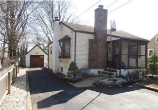 114 McKinnon Street, Piscataway NJ