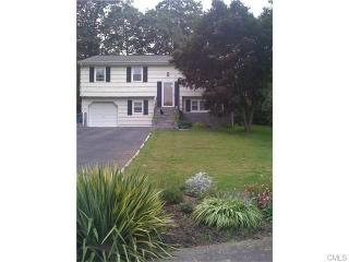 41 Valley View Road, Norwalk CT