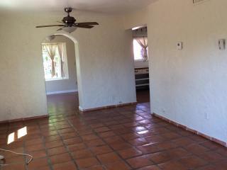 3913 E Montecito St #1, Tucson, AZ 85711