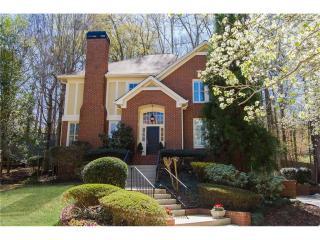 1865 Windham Park Northeast, Atlanta GA