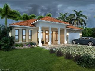 3330 6th Avenue SE, Naples FL