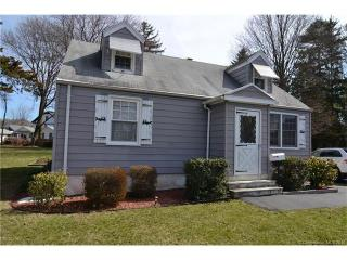 43 Guilford Court, East Haven CT