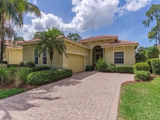 28663 Pienza Court, Bonita Springs FL