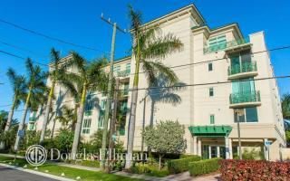 410 Hendricks Isle #204, Fort Lauderdale FL