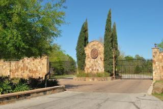 1630 Opal Trail, Willis TX