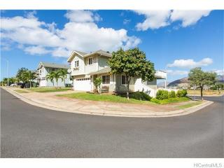 87-1088 Huamoa Street, Waianae HI