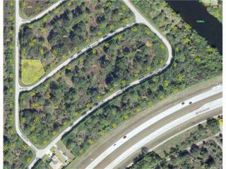 15038 Dorn Terrace, Port Charlotte FL