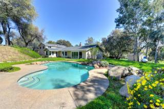 4775 Hidden Oaks Lane, Loomis CA