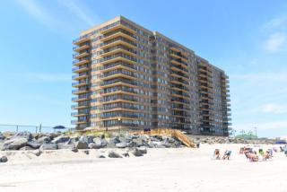 55 Ocean Avenue #10H, Monmouth Beach NJ