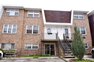 4035 North Keystone Avenue, Chicago IL