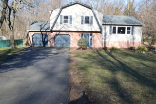 10 Upas Court, Ringwood NJ