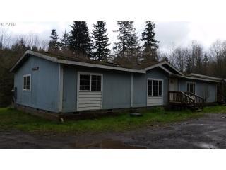74149 Doan Road, Rainier OR