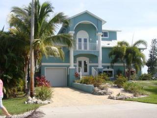 2120 Oleander Street, Saint James City FL
