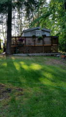 18077 East Highway 54, Bayview ID