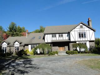 632 Church Road, Glenville NY