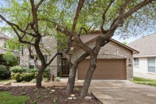 4025 Canyon Glen Circle, Austin TX