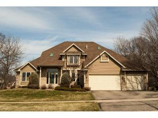 17894 179th Trail West, Lakeville MN