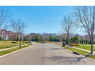 6 Hearthwood Court, Stafford Township NJ