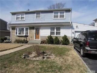 3485 Clifton Boulevard, Wantagh NY