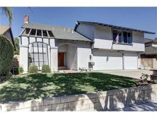 2371 Larch Street, Simi Valley CA