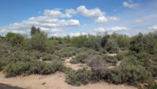 38609 North Boulder View Drive #52, Scottsdale AZ