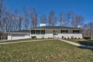 202 Wilcrest Road, Roaring Brook Township PA