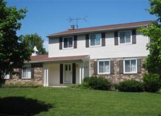 6015 Gander Road East, Dayton OH