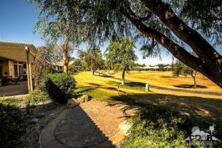 44586 Heritage Palms Drive, Indio CA
