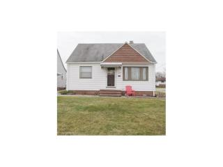 2719 Stanfield Drive, Parma OH