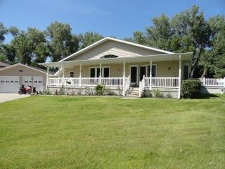 53012 845th Road, Oakdale NE