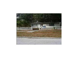 2579 14th Avenue N, Saint Petersburg FL