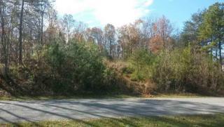 Meadow Point Drive, Moneta VA