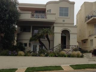 523 Avenue B, Redondo Beach, CA 90277
