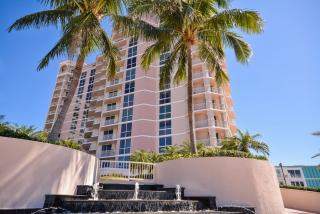 1460 South Ocean Boulevard #1404, Lauderdale By The Sea FL