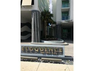 7928 East Drive #402, North Bay Village FL