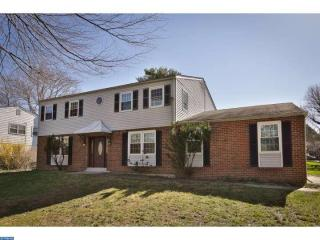 2048 Spring Mill Road, Lafayette Hill PA