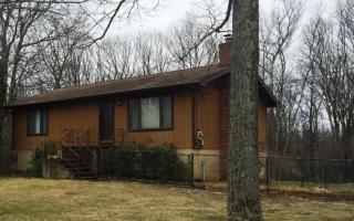 1116 Stone Ridge Lane, Henryville PA