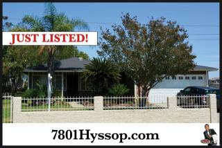 7801 Hyssop Drive, Rancho Cucamonga CA